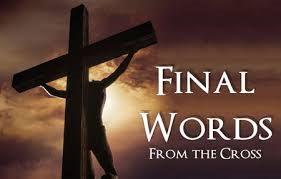 finalwords